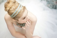 Wedding Photography Ideas / by Casey Chappell