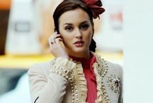 Celebrities >>> / by Cassandra Heredia