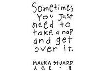 So True / by Martha Boyce