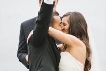 Wedding Ideas / by Melanie Ilnisky