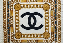 ~COCO CHANEL~ / Everything CoCo Chanel. Classic wonderful Designer.  Karl Lagerfield Carries on her legend. / by ~Larita~