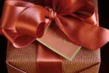 Gift For The Hostess / by Stephanie Hentges
