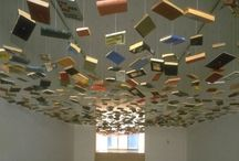 Library / by P Bouts