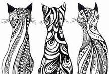 body art / by Susan Ludwiczak