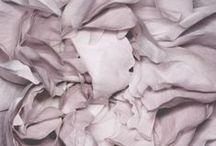 • florals • / by Katelyn Worum