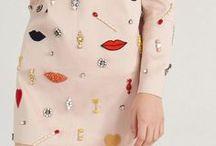 • textiles • / by Katelyn Worum