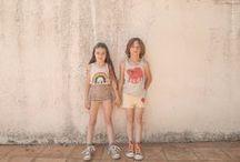 • kids • / by Katelyn Worum