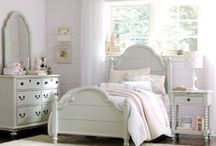 spaces for kids... / kids rooms / by Schneidermans Furniture