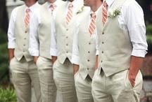 Wedding ♥ / by Angie Putnam