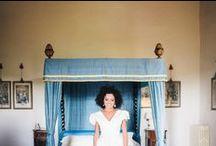 11 Settembre 2013 Villa Vignamaggio, Tuscany / Tuscany intimate Wedding. Planning: Sposiamovi Flower Decor: La Rosa Canina FIRENZE / by La Rosa Canina FIRENZE