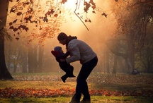 Fall 2012 / by Sylvia J. Heard