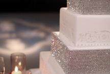 My Wedding Dreams! / by Sylvia J. Heard