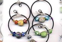 Pandora European Bracelets / Raccolta di qualche bracciale simil Pandora. / by Annarella Gioielli