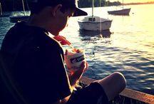 YUMZ Crystal Lake, IL / 5006 Northwest Hwy. Suite D, Crystal Lake, Illinois 60014 815) 459-3073 Today 11:00 am - 10:00  www.yumzfrozenyogurt.com  / by Yumz Gourmet Frozen Yogurt