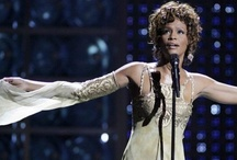 Remembering Whitney Houston  / by Loop21