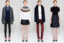 360° Fashion / Fashion / by Jan Tintinabula