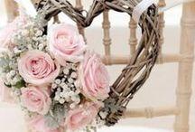 wedding / by jane follett