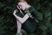 forest / by Anna Lisa ~