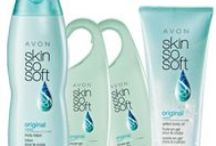 Skin So Soft / Skin So Soft has been nourishing skin for over 50 years. Check for sales, read reviews, and buy Avon Skin So Soft online by clicking on any of the pins below or going to www.youravon.com/eseagren. / by Avon Representative, Emily Seagren