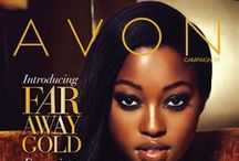 Avon Campaign 20 / View Avon Campaign 20 2014 catalogs online. Browse Avon Campaign 20 brochures or shop Avon Campaign 20 book sales online 9/6 - 9/19 by clicking any of the pins or going to www.youravon.com/eseagren. / by Avon Representative, Emily Seagren