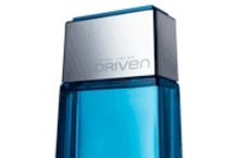 Avon Cologne / Avon has men's products too! Shop Avon cologne for classics like Black Suede, Wild Country, and Mesmerize or try newer scents like Derek Jeter's Driven, Musk Marine, and Ironman. Buy Avon cologne by clicking on any of the pins below or going to www.youravon.com/eseagren. / by Avon Representative, Emily Seagren