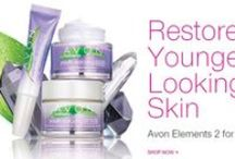 Avon Sale / Avon Sale! Check out the latest Avon for sale. Shop Avon sales online by clicking on any of the pins below or go to www.youravon.com/eseagren. / by Avon Representative, Emily Seagren