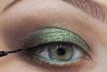 Beauty Tips / by Avon Representative, Emily Seagren