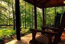 Home Sweet Home / by Appalachian School of Law