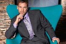 MEN PLUS-Fashion / Schicke Mode für alle, die mehr drauf haben. MEN PLUS bietet moderne und stilvolle Herrenmode in Übergrößen. Modebewusste Herren freuen sich über die Vielfalt unserer Kollektionen und über schicke Kleidung in großen Größen, in der man(n) einfach gut aussieht. In unserem Online-Shop www.men-plus.de finden Sie Herrenmode, die aktuellen Trends folgt und auch in Übergrößen durch Eleganz und Stilsicherheit überzeugt. / by Happy Size Versand