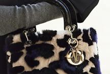 031 ❁❀ Handbag Lust ❁❀❁❀❁❀ / gorgeous handbags / by Nancy King-Badran
