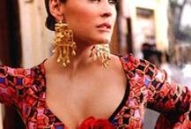 035  ♔ My Style: Fashion ♔ / my fantasy closet  / by Nancy King-Badran
