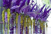 017 Ƹ̵̡Ӝ̵̨̄Ʒ Flower Arrangements, Wreaths Ƹ̵̡Ӝ̵̨̄Ʒ / DIY, tutorials, and inspiration for how to make beautiful flower arrangements and wreaths for home decor / by Nancy King-Badran