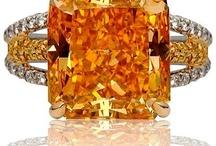 037 ♕  Fantasy Jewelry Box ♕  / my fantasy jewelry box / by Nancy King-Badran