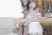 Artsy   / In many ways / by Bailey Draper