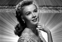 ♡~*~VERA-ELLEN~*~♡ / Cinema's GREATEST Dancer !!!!  Learn more about Vera-Ellen at www.classicpedia.com / by Diana Corkrum