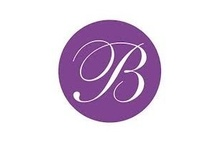 Bliss Home Beauty Business / by Bliss Home Beauty