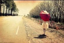 time to get away / by Caroline Jensen