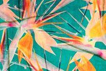 Patterns! / by Cubavera