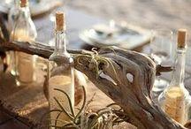 Wedding Inspirations  / by Cubavera
