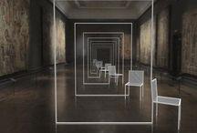 Furniture / by Yongwook Seong