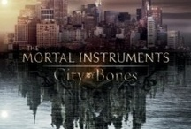 To Love is to Destroy & With Hope at Last ~ The Herondale Boys / TMI stands for The Mortal Instruments and TID stands for the Infernal Devices which is the prequel series to The Mortal Instruments! Also, TAD stands for The Dark Artifices the series that's going to take place 5 years after TMI. These are both by Cassandra Clare and are simply amazing!!!! Definitely my favorite characters in both series are the Herondale boys, Jace and Will :) I'm a Herondale Girl!! I mean who isn't? Also you gotta love that Chairman Meow and Church(the immortal one), the cats! / by Abby Smith