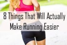 Fitness Junkie / by Wrap Riverview - It Works!