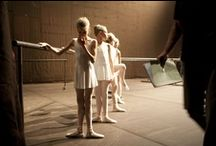Classical / by Whitley Ballet