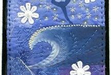 Quilts / by Ela Quilting