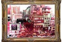 "Muzy   ""  Image processing  ""  / Oliver Sturm's Muzy http://muzy.com/ / by Oliver Sturm"