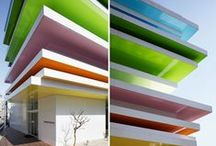 Favorite Places & Spaces / by Ulaola