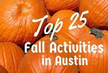 Fun for Families in Austin, Texas / Fun things to do, places to stay, and restaurants to try with Kids in Austin, Texas Pins go to actual links.  @rwethereyetmom to be added #Austin #Texas #Travel / by Rebecca Darling