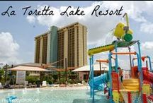 Fun Texas Hotels / Great Hotels to stay at in #Texas Pins go to actual links.   / by Rebecca Darling