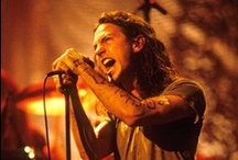 My Obsession With Eddie & Cornell May Be Unhealthy / by Jackie Marie