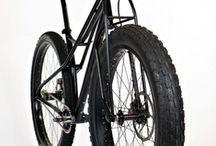 Rideclassybikes / by Bud Byrd